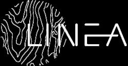 Line-a_logo_white